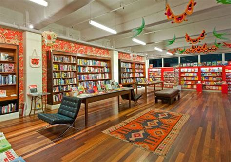 curtain house swanston street 17 best images about bookstores on pinterest beijing
