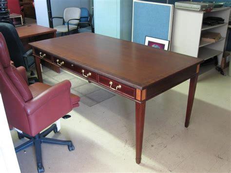 Px Furniture by Navy Uniforms Navy Exchange Furniture Store Creek