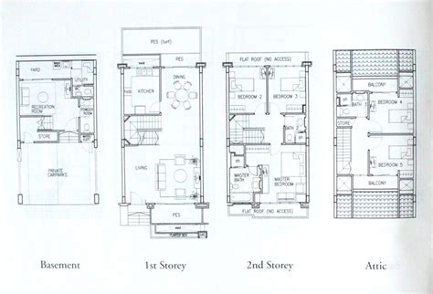 green floor plans horizon gardens horizon green rb house inspiring better living