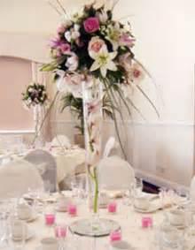 Gold Vases Bulk Whole Ostrich Plume Wedding Centerpieces Flameless Floral