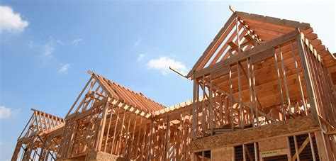 house frame building a safer future work smart work safe