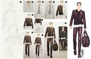 Spring Color Trends 2017 salvatore ferragamo menswear trends for f w 2015 16
