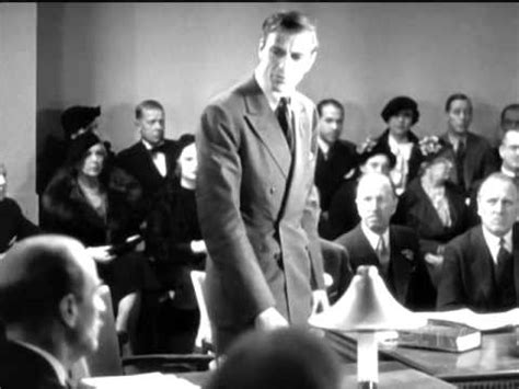 Watch Mr Deeds Goes Town 1936 Full Movie Silver Screen Favorite Mr Deeds Goes To Town Youtube