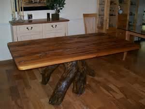 Cypress Dining Table Cypress Dining Table Photos Inspirations Dievoon