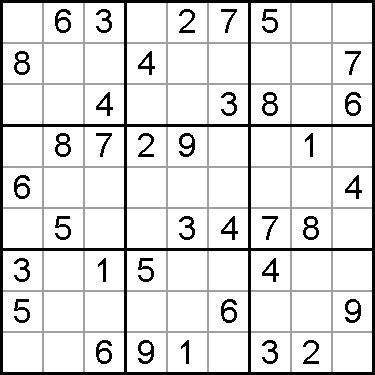 medio tetris medio sudoku sudoku de sudokus o metasudoku sudoku atividades para fazeres nas f 233 rias para 237 sos trocados