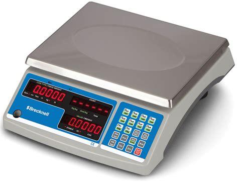 Timbangan Merek Avery Weigh Tronix b140 telweegschaal avery weigh tronix
