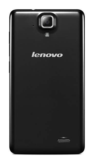 Lcd Ts Lenovo S820 Black 1 lenovo smartphone a536 dual sim black p0r6001ccz t s bohemia