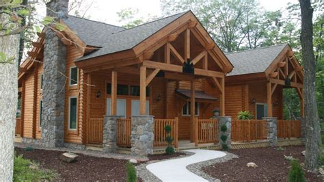 Cabin Design Ideas by Log Cabin Kits Conestoga Log Cabins Amp Homes