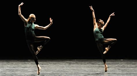layout definition dance what is ballet photos exles from pittsburgh ballet