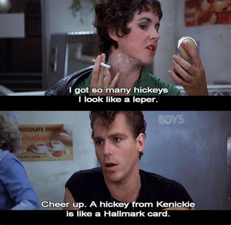 grease 1978 quotes imdb 277 best quot grease quot is the word images on pinterest grease