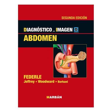 marban libreria federle jeffrey borhani abdomen marb 193 n