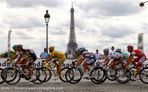 if you are on a tour to france then paris happens to be on top of tour de france 2015 wallpapers images pictures