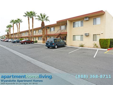 3 bedroom apartments you can rent in las vegas right now apartments homes for rent in las vegas 28 images