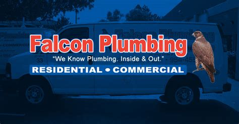 Professional Plumbing Miami by Falcon Plumbing Plumbing Service Area Miami Fl