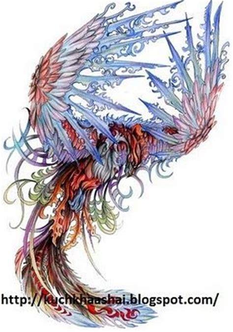 tattoo deals phoenix 1000 ideas about rising phoenix tattoo on pinterest