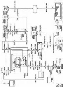 15 chevy silverado 2500 wiring diagrams autos post
