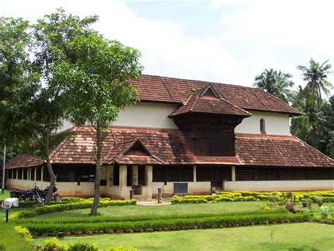 house plans for kerala climate climatic impact on vernacular architecture of kerala gounesco go unesco