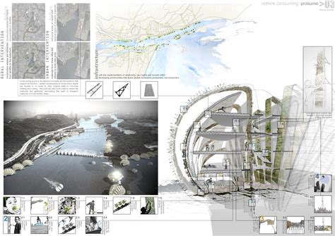 architectural projects student project clemson university south carolina