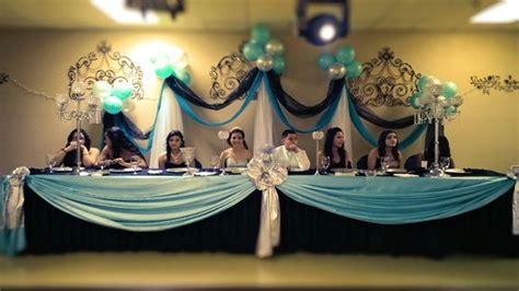 decoracion de pasteles para quinceañeras 161 c 243 mo decorar la mesa principal xv en 5 sencillos pasos