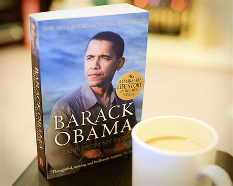 obama picture with book the president does not approve this message