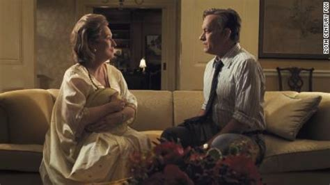 free movies online the post by meryl streep and tom hanks meryl streep and tom hanks make their debut in spielberg s the post cnn