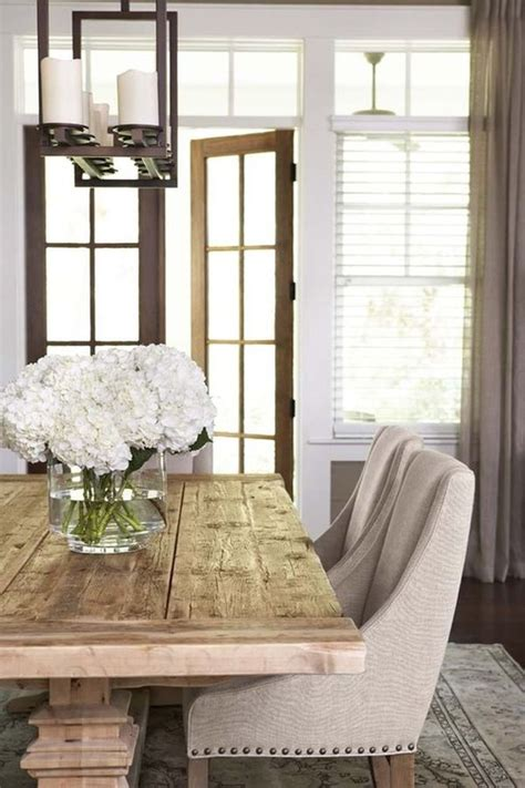 Farm Tables Dining Room With Farm Tables Ideas Inspiration