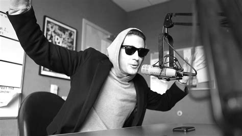 g eazy x reader g eazy from the bay to the universe episode 3 the