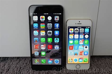 o2 apple iphone 6 6 plus 5s and 5c deals contracts iphone 6 plus review life with an iphablet three weeks