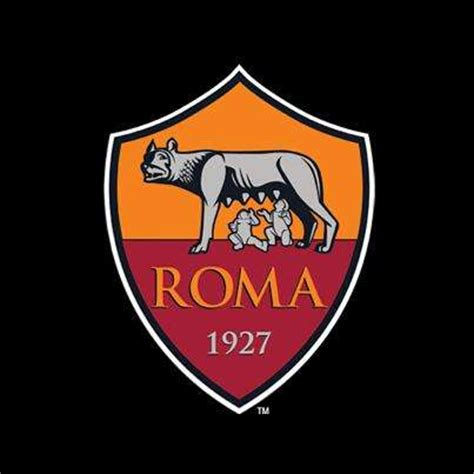 As Roma Asr 1927 photo le nouvel 233 cusson de la roma so foot