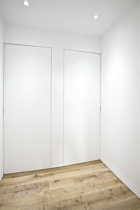 Invisible Closet Door Best 25 Invisible Doors Ideas On Doors Bookshelf Door And Diy