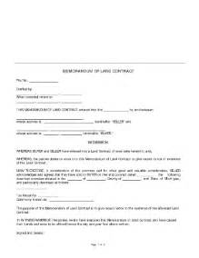 land contract homes for in mi free printable land contract forms shareitdownloadpc