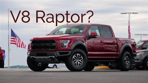 ford putting     raptor qa youtube