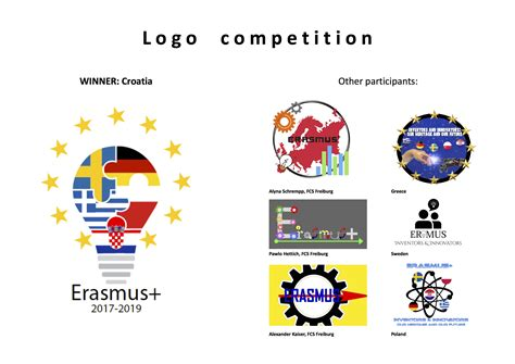 design competition malaysia 2018 logo design competition 2018 malaysia 28 images