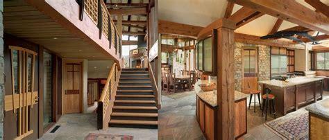 merritt woodwork artisanal specs october 2012