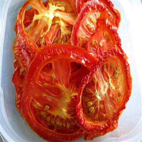 Sun Dried Tomatoes In Shelf by Sun Dried Tomatoes China Sun Dried