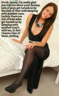 house wife tumblr 10 best images about sissy captions old one was deleted on pinterest posts knight