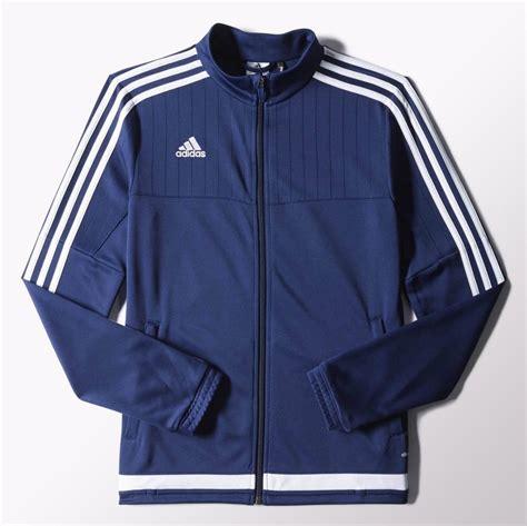 Jaket Colour Adidas what color is the adidas jacket popsugar fashion