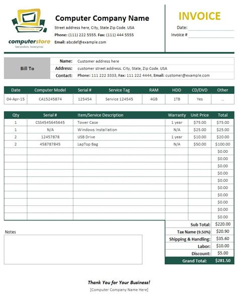 nissan car parts receipt template the 25 best invoice sle ideas on freelance