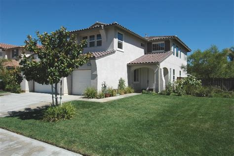 murrieta home for sale