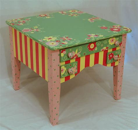fun furniture painting ideas 20 kids room decorating ideas kids furniture to rev