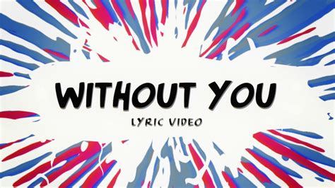 download mp3 free avicii without you download lagu avicii featuring sandro cavazza without you