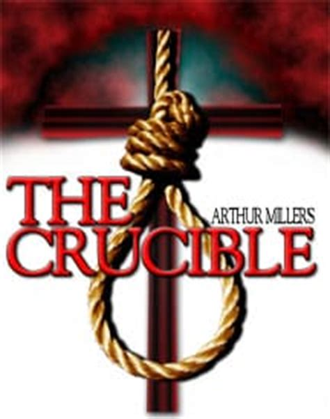 universal themes of the crucible tragedy in arthur miller s the crucible schoolworkhelper
