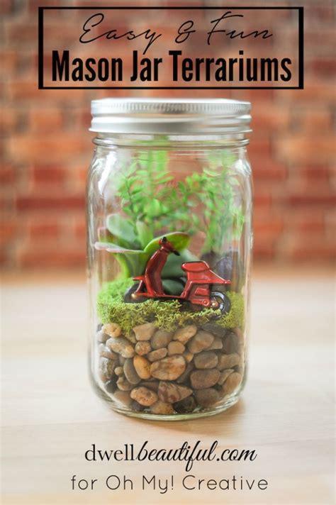 50 diy jar crafts diy projects for