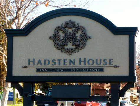 hadsten house home mocadeaux