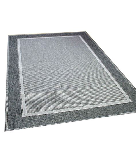 Large Modern Rugs New Large Medium Size Floor Carpets Cheapest Big Rugs Mats Modern Ebay