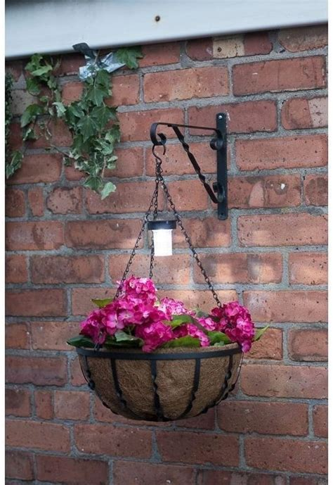 best 25 balcony planters ideas on small