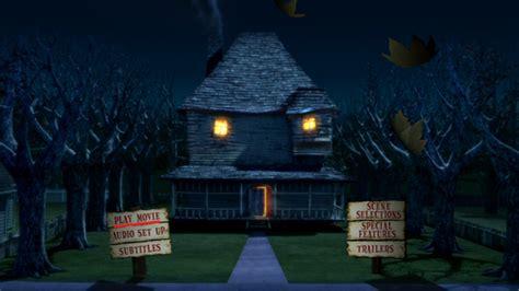 monster house com monster house dvd allesoverfilm nl filmrecensies