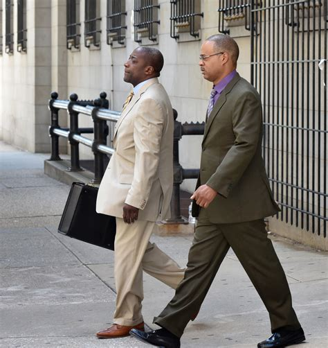 bench officer officer goodson elects bench trial in freddie gray case
