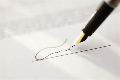 set   email signature  aol