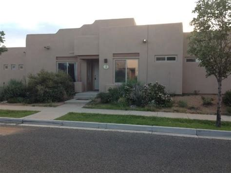 santa fe new mexico reo homes foreclosures in santa fe